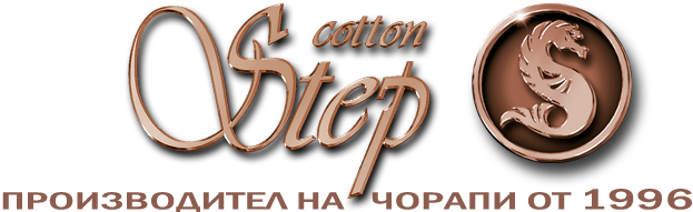 CottonStep.bg