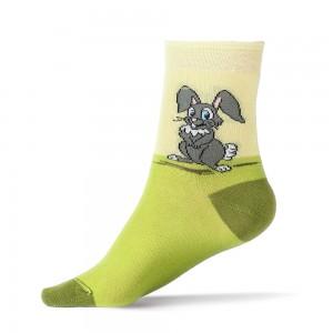 child-sock-04
