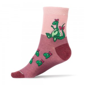 child-sock-08