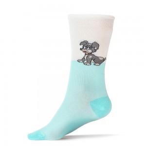 child-sock-09