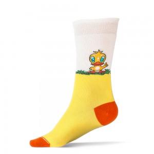 child-sock-14