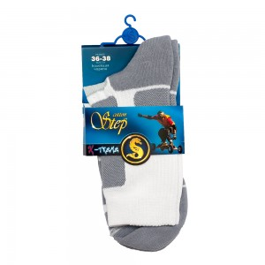 label-sock-13