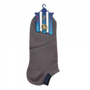 label-sock-14