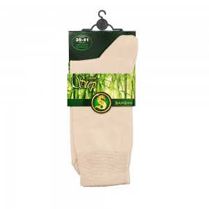 label-sock-23