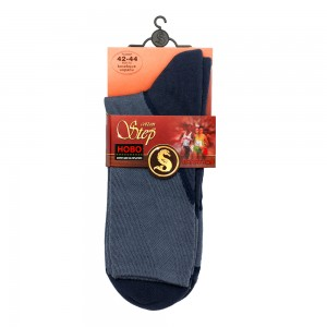 label-sock-26