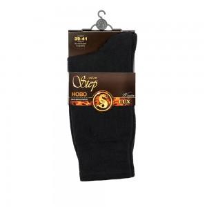 label-sock-28