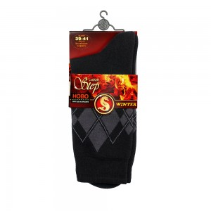 label-sock-29