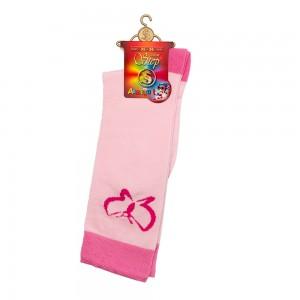 label-sock-35