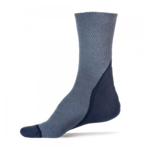MARATHON – SOCKS FOR INTENSIVE SPORT
