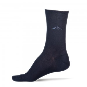 man-sock-03