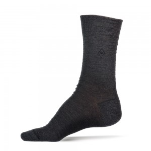 LUXURIOUS WOOL SOCKS