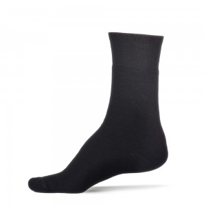 LUXURIOUS COTTON TERRY SOCKS