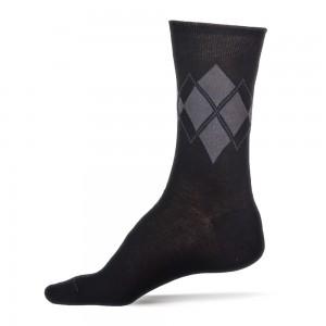 man-sock-09