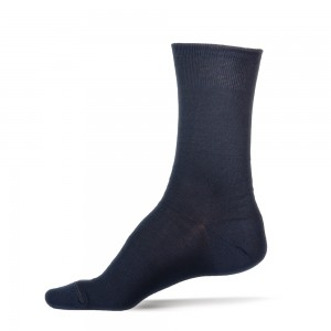 LUXURIOUS COTTON SOCKS