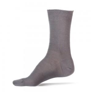 man-sock-12