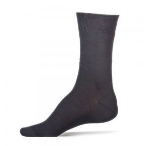 man-sock-18