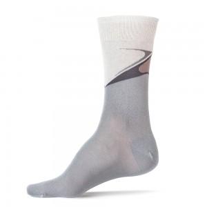 man-sock-24