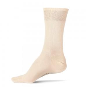 man-sock-25