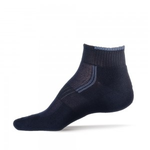 man-sock-28