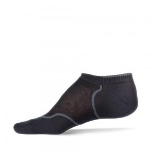 man-sock-32