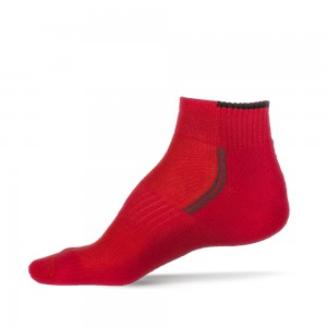 AGGRESSIVE PRO – SPORT COTTON SOCKS