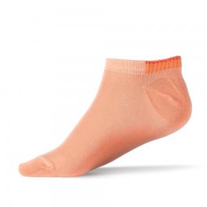 woman-sock-01
