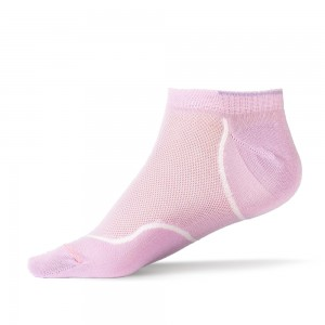 COTTON SOCKS WITHOUT LEG
