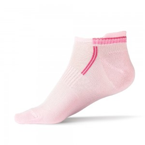 AGGRESSIVE WITHOUT LEG – SPORT COTTON SOCKS