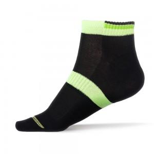 woman-sock-10