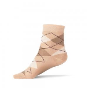 woman-sock-17