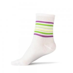 woman-sock-18