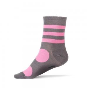woman-sock-26