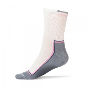 PROFI – SOCKS FOR INTENSIVE SPORT