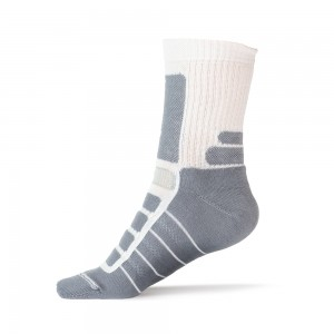 X-TREME – SOCKS FOR INTENSIVE SPORT