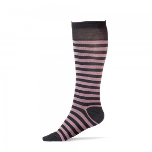 3/4 BAMBOO SOCKS WITH LYCRA