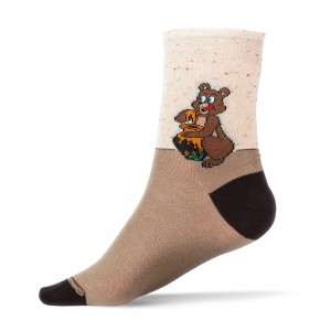 child-sock-03