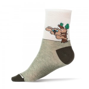 child-sock-07