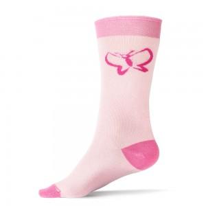 child-sock-10