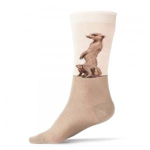 child-sock-12