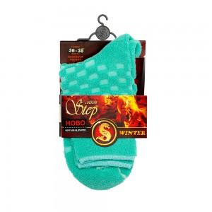 label-sock-02