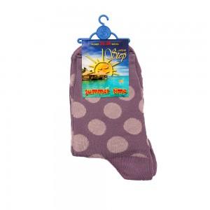 label-sock-03