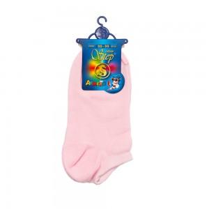 label-sock-04