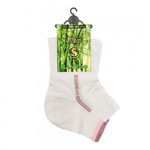 label-sock-05