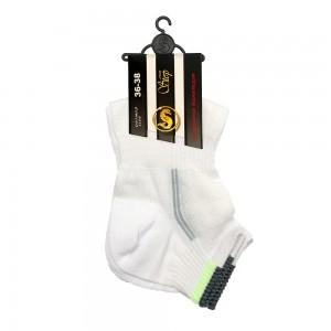 label-sock-06