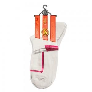 label-sock-07