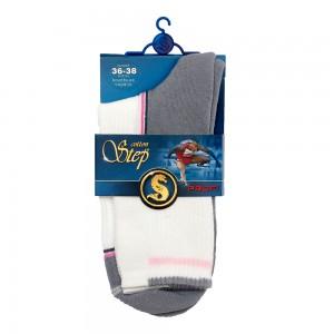 label-sock-10