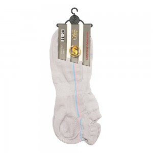label-sock-11