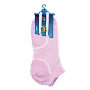 label-sock-12