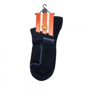 label-sock-16