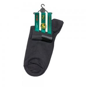 label-sock-19
